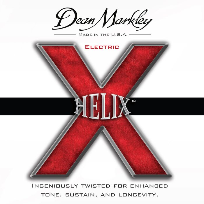 DV016_Jpg_Large_Helix_Electric_Cover
